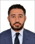 Hany Helmy